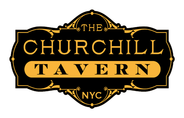 The Churchill NY