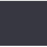 Atelier Crenn logo