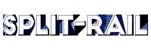 split_rail